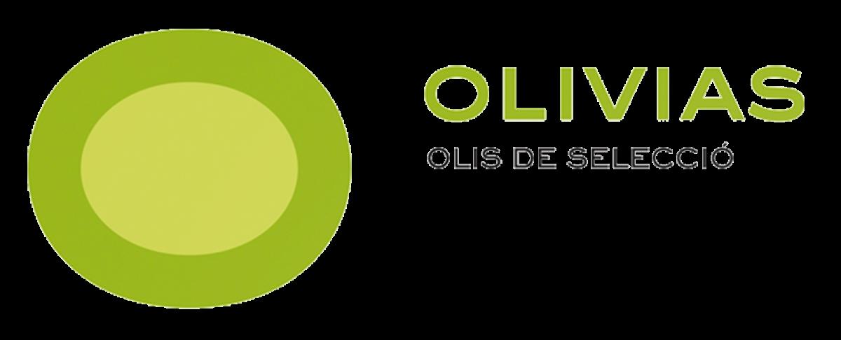 Logo-Olivias-1