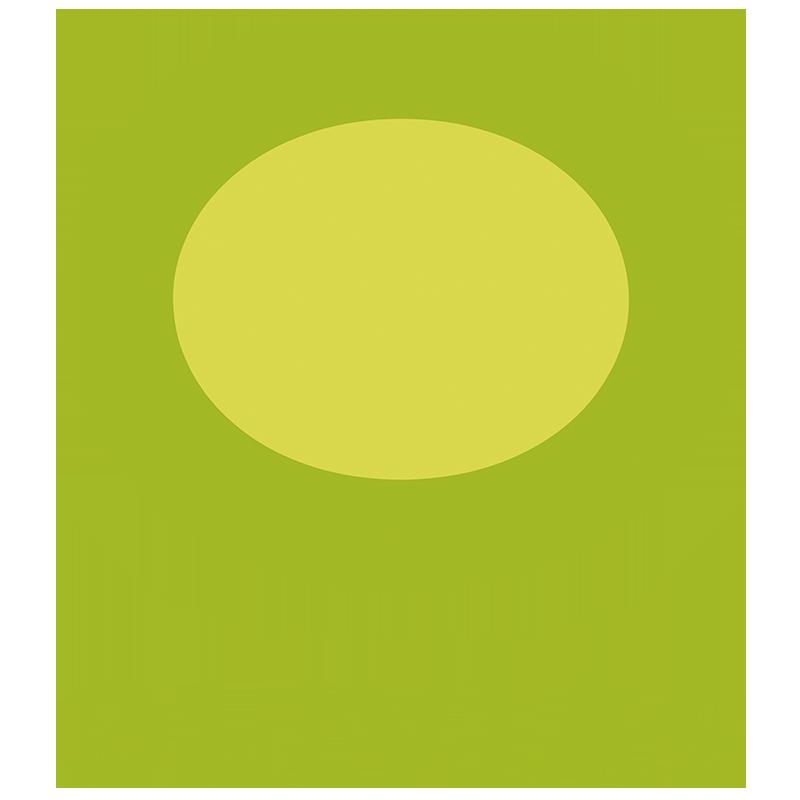 logo-olivias