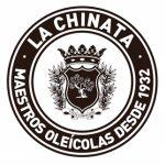 chinata-logo